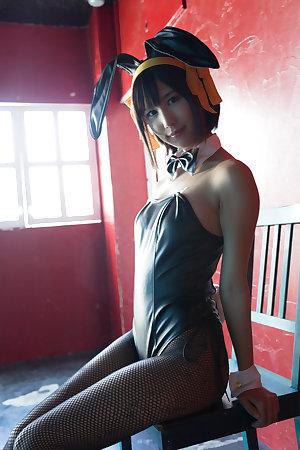 Asian slut xxx