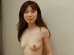 Free asian pics porn gallery