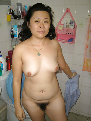 Watch free asian porn