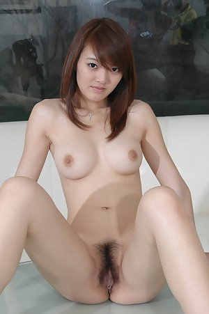 Best asian naked pics
