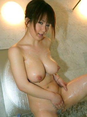 Asian girls 22