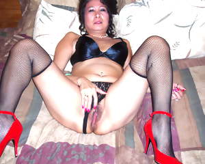 Asian Milf Mix 1