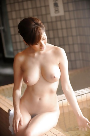 Cute Young Asian Chicks 6