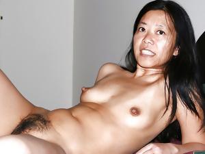 Japanese Amateur Mature Sluts 34