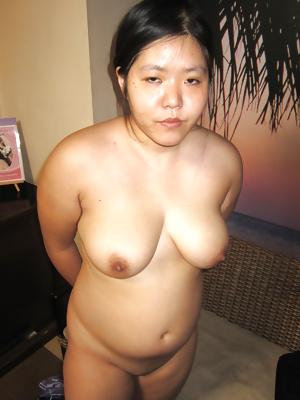 Japanese Sexy BBW 3