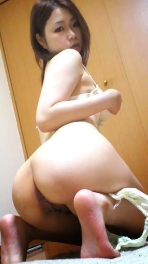 Amateur Asian Girls 1