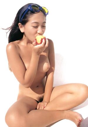 AV girl 2
