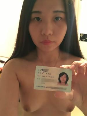 chinese nake loans