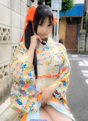 Japanese Cosplay Girls 17