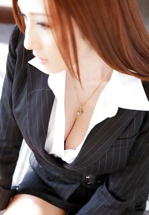 Office Ladies -20