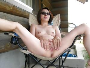 Asian outdoor pics 3