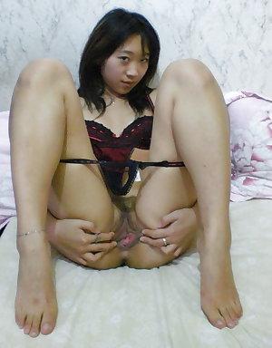 Asian matures and milfs 7