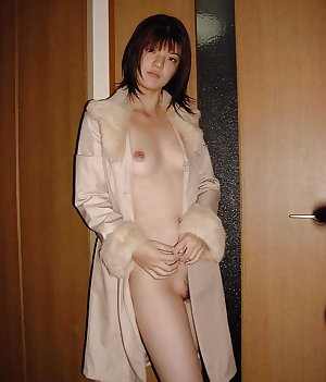 Asian matures and milfs 7