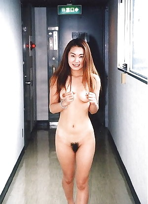 Japanese amateur outdoor 121