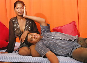 INDIAN TEEN PINKI -INDIAN DESI PORN SET 10.5