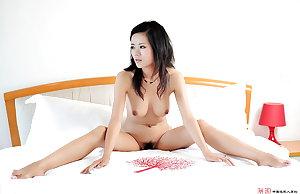 Asian Girls Asia HD