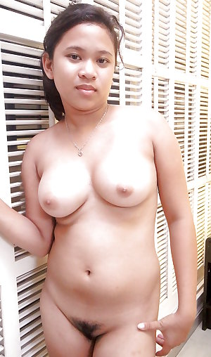 Filipina Sexy Teen Girls