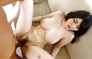 Rie Tachikawa - Sexy Japanese Girl