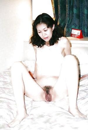 Asian matures and milfs 25