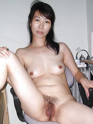 Horny Chinese Women