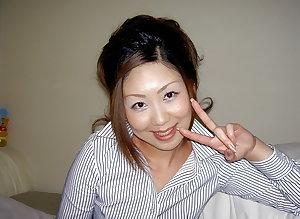 Classy Japanese