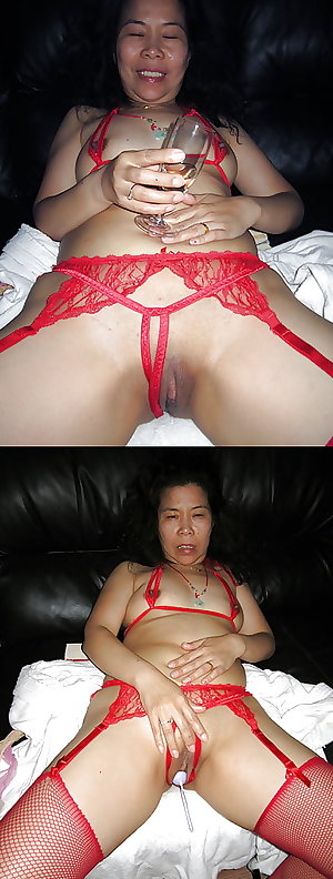 Asian matures and milfs 6