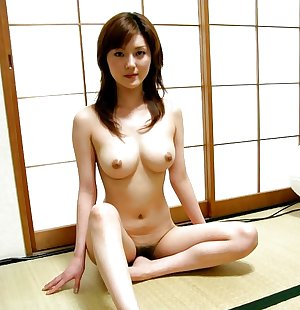 Japanese Teens and MILF of all Ages 5