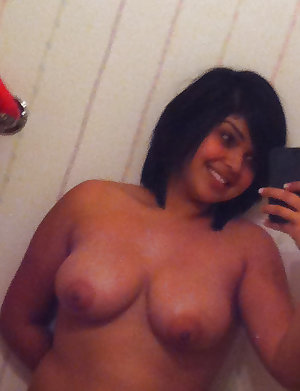 Cute Indian Nusi huge boobs, hot pink pussy
