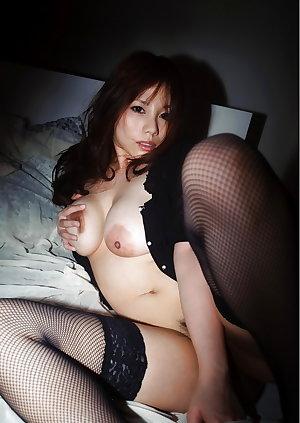 Asian Babes 4