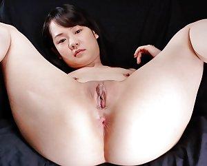 Asian mix 4