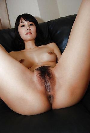 Japanese beutifulactor pussy