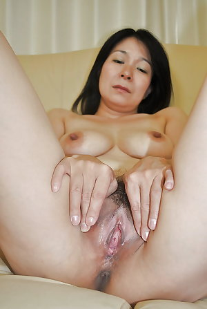 Japanese beutifulactor pussy