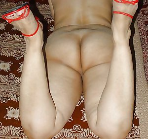 Indian aunties Booty 2