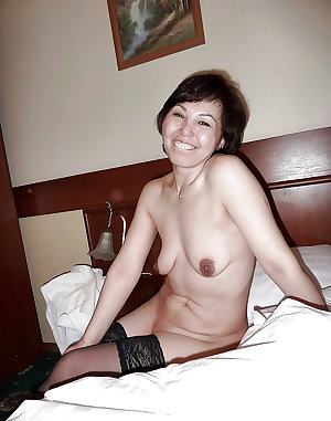 Asian matures and milfs 27