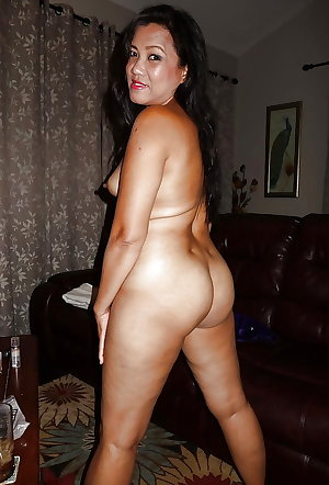 Asian matures and milfs 33