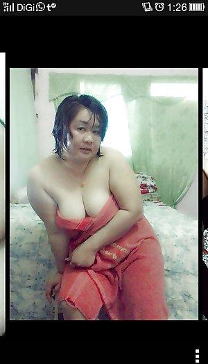 Asian matures and milfs 33