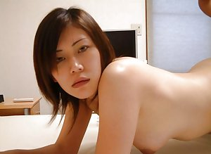 amateur japanese wife Aki 3