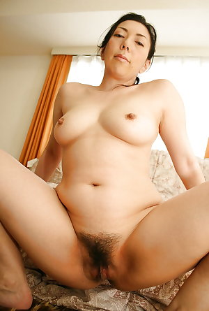 Asian mature whores