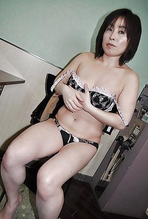 Asian matures and milfs 39