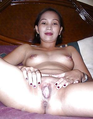 Vietnam love!