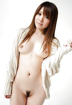 Beautiful asian ladies 10
