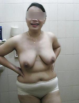 Asian matures and milfs 41