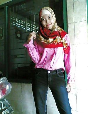 cewek indonesia selfie bugil