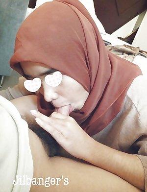 indonesia-  cewek jilbab koleksi jilbanger 2