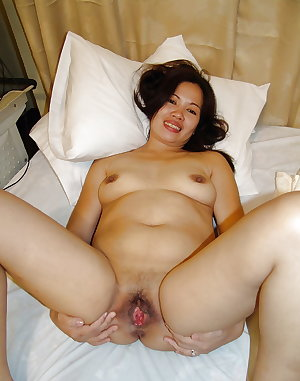 Asian amateurs 11