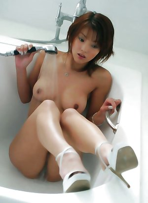 Asian amateurs 4