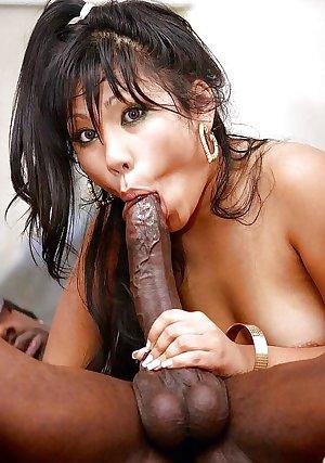 pervert gallery 2