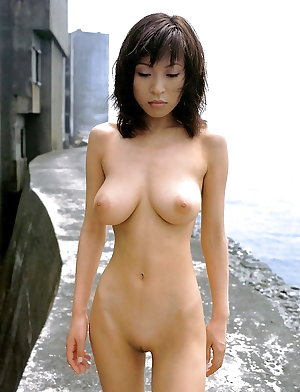 Some Asian women pt14