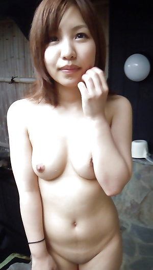 Japanese Amateur Girl53 part-1