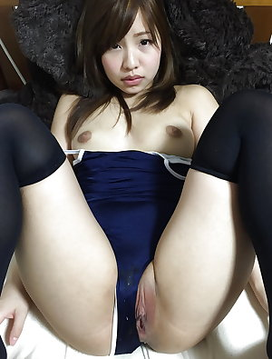 Japanese Amateur Girl53 part-1